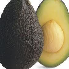 Web-AvocadoHalf