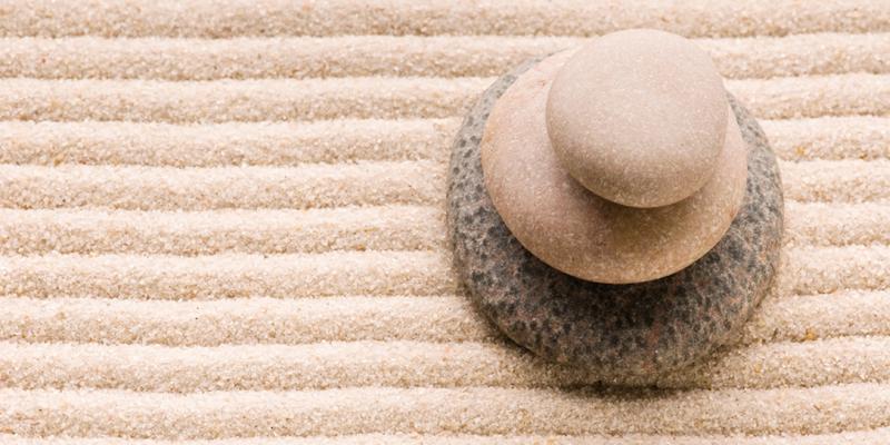 BE Sound & Energy Healing