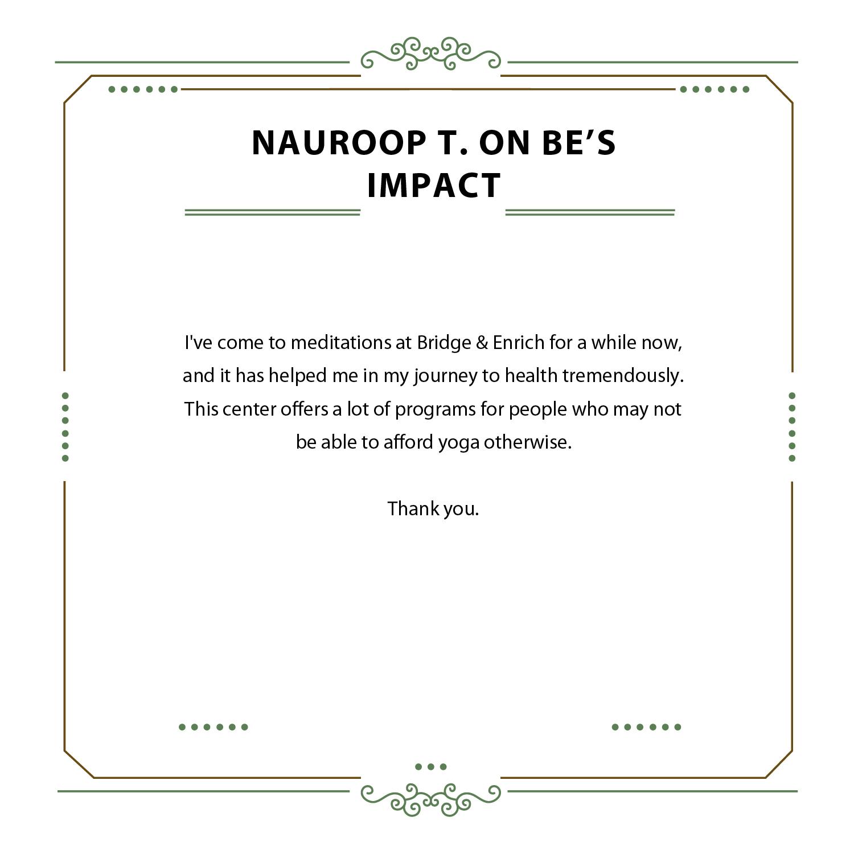 Nauroop